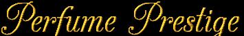 Perfume Prestige №1 - Хорошие женские духи — целая композиция, при удачном использовании она чарует, сводит с ума и притягивает, а при неудачном — отталкивает. Дешевые духи с мгновенно испаряющимися нотками никогда не сделают женщину привлекательной и обаятельной. Лишь тонкий и загадочный шлейф аромата духов может сразить любого мужчину.  Более резкие тона ароматов духов скажут — перед вами успешная и самостоятельная леди, которая всего может добиться сама. Весенние, легкие, парящие нотки поведают о веселом и воздушном характере, о вечном ожидании чуда и веры в сказку. Восточные тона духов или парфюмированной воды околдуют и заинтригуют ожиданием тайны. Женщине очень легко меняться, утопая в роскошных и оригинальных ароматах. Женские духи — не просто задаваемый аромат, это загадка, которую нужно почувствовать и разгадать. Можно подбирать парфюм для разных моментов — именно такой выбор предоставляет интернет-магазин парфюмерии Perfume Prestige, где собраны разные ароматы женских духов для всех случаев жизни.
