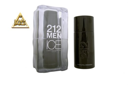 Carolina Herrera 212 Men Ice