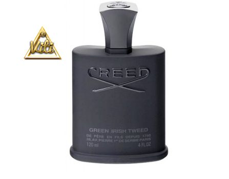Creed Irish Tweed