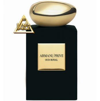 Armani Armani Prive Oud Royal