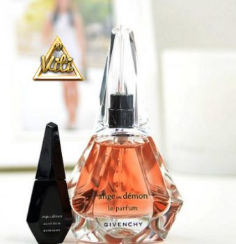 Ange ou Demon Le Parfum & Accord Illicite Givenchy