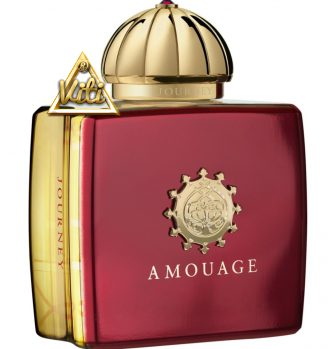 Amouage Journey Woman New