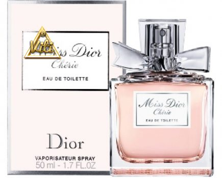 Christian Dior Miss Dior Cherie Woman