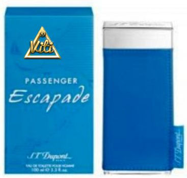 Dupont Passenger Escapade New! Men