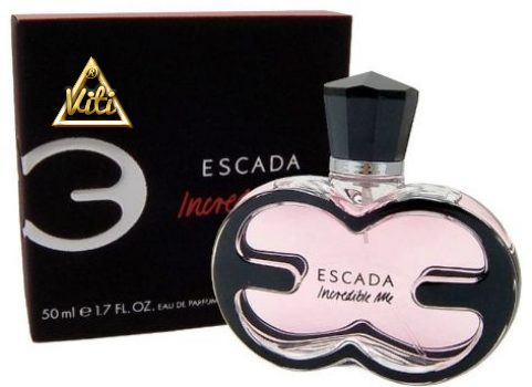 Escada Incredible Me