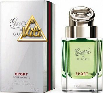 Gucci by Gucci Sport Pour Homme