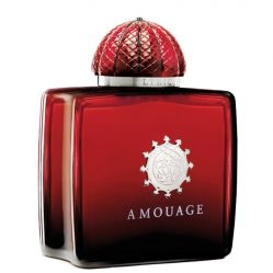 Amouage Lyric woman - вид 1 миниатюра