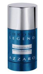 Azzaro Chrome Legend 150ml Men (део.спрей)
