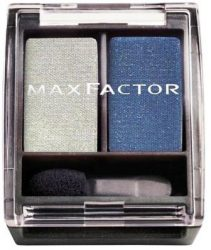 "Max Factor MF Тени д/век 2-цветн. ""COLOR PERFECTION DUO"" 455 тон (Выбор!)"