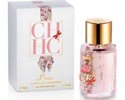 Carolina Herrera CH L`eau Woman